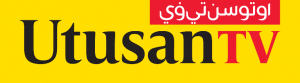 UtusanTV