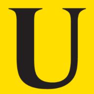 utusantv.com