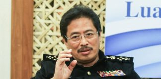 RM3.1 juta