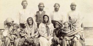 berhati-hati dengan bangsa rom