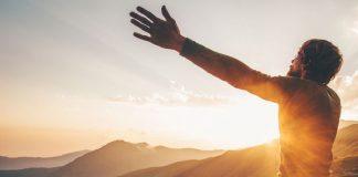 manfaat pagi kepada manusia