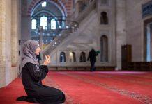 Sebaik-baik doa musibah