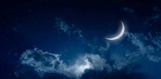 peristiwa besar bulan syawal