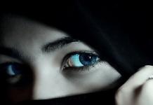 Fatimah puteri Rasulullah s.a.w.