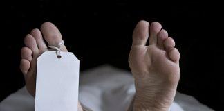 ramalan kematian dalam Islam